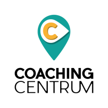 coachingcentrum logo